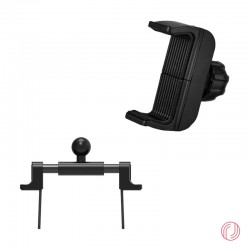 Universal Phone Mount for...